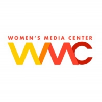 The Women's Media Center Announces Virtual Benefit Auction Featuring Items Donated by Photo