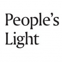 People's Light Has Announced its 2020-2021 Season