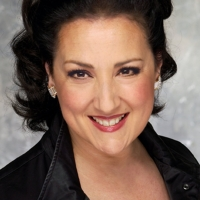Cristina Fontanelli to Present A TREE GROWS IN BROOKLYN TWO at Feinstein's/54 Below Photo