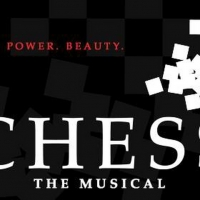 Final Seats Now On Sale For Sold Out Melbourne Season Of CHESS THE MUSICAL At The Reg Photo