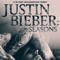 Justin Bieber Returns With YouTube Series JUSTIN BIEBER: SEASONS Photo