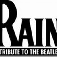RAIN - A TRIBUTE TO THE BEATLES Returns To Rochester Photo