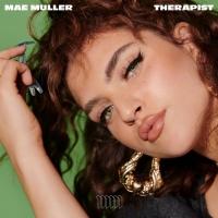 Mae Muller Drops New Single 'Therapist'