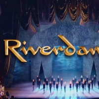 VIDEO: Watch the Trailer for the 25th Anniversary of RIVERDANCE in Cinemas Video
