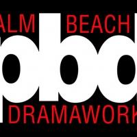 Palm Beach Dramaworks Announces Contemporary Voices Series with Nilo Cruz Photo