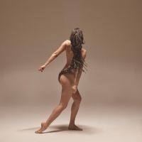 PETRONIO'S PUNK PICKS AND OTHER DELIGHTS to be Presented by La MaMa and Stephen Petronio C Photo