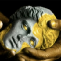 GAAR/The Mirror Theater To Produce King Midas-Themed Play HANDS OF LIGHT on Zoom Photo
