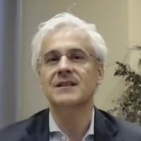 VIDEO: Teatro Real's Director General Ignacio García-Belenguer on What Reopening Has Photo
