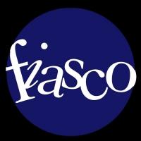 Fiasco Theater Announces Next Conservatory Program; Applications Due October 25 Photo