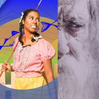 Opera Orlando Announces ON THE TOWN Series Photo