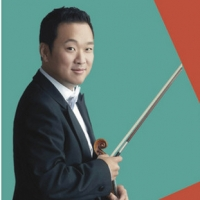 PacificSymphony+ Announced,Featuring Digital Concert Hall For The Orchestra's Strea Photo