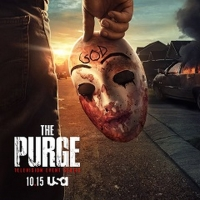 VIDEO: USA Network Releases THE PURGE Season 2 Official Trailer Photo