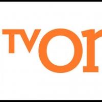 TV One Announces Production of Original Holiday Film DEAR SANTA, I NEED A DATE