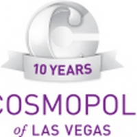 The Cosmopolitan Of Las Vegas Holds 2020 Heroes Grand Prize Giveaway, February 1 Photo
