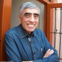 Gustavo Sainz, Protagonista Del Relevo Generacional En La Literatura Mexicana Photo