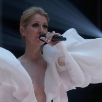 Celine Dion Delays Opening Of New Las Vegas Show At The Resorts World Theatre Due To  Photo