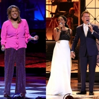 Our Readers Share Their Favorite Moments from The 74th Annual Tony Awards! Photo