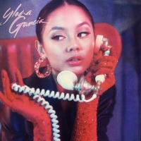 Ylona Garcia Releases Anthemic New Single 'All That' Photo