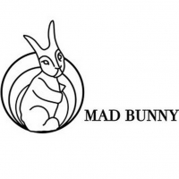 Ben Harper Announces Formation Of New Label, Mad Bunny Records Photo