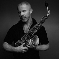 Rialto Residency Will Focus on Wind instruments Coordinated by Saxophonist Hayden Chisholm