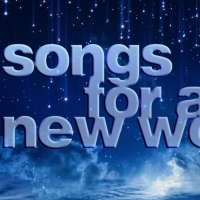 SONGS FOR A NEW WORLD Starring Alyssa Wray& More to Kick Off 2021 Season at The Gat Photo