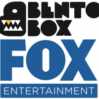 FOX Entertainment Acquires Bento Box Entertainment