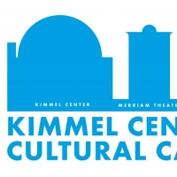 The Kimmel Cultural Campus Expands Free Digital Education Programming Photo
