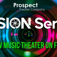 Prospect Theater Company Announces Commissions for VISION Series Photo