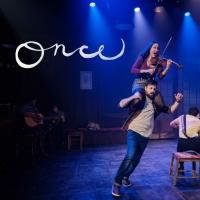Sydney Season Of ONCE Extended By Popular Demand Photo