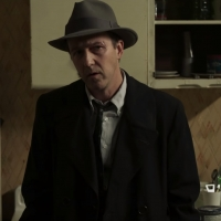 VIDEO: Watch the Trailer for MOTHERLESS BROOKLYN Starring Edward Norton Video