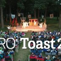 Shakespeare Royal Oak To Celebrate 20th Anniversary Photo