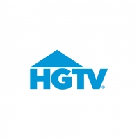 HGTV Picks Up Self-Shot Home Organization Series HOT MESS HOUSE