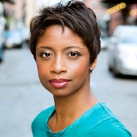 Montego Glover Begins In-Person Performances in NYC Tonight Photo