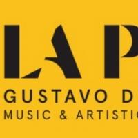 Los Angeles Philharmonic Has Announced Their 020/21 Walt Disney Concert Hall Season
