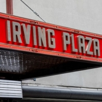 Live Nation To Reopen New York City's Irving Plaza After Multi-Million Dollar Renovat Photo
