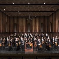 Santa Barbara Symphony Announces In-Person 2021/22 Season Photo