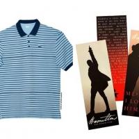 15 Fun Broadway Gifts to Add to Your Back to School Shopping List Photo