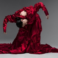 New York Butoh Institute Festival 2019 Comes to Theater for the New City