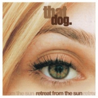 Third Man Records Announces Two That Dog. Vinyl Reissues Photo
