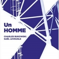 BWW Review: UN HOMME by Ultima Necat at LA CASERNE