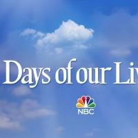 NBC Renews DAYS OF OUR LIVES For Season 56 Photo