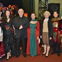 Riverside Opera Company Will Present PoPera Next Weekend Photo