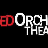 A Red Orchid Theatre Appoints Travis Knight and Sadieh Rifai to Artistic Posts Photo