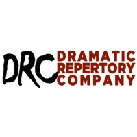 Dramatic Repertory Company Announces 2019/20 Season