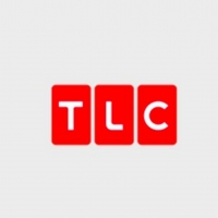 TLC to Premiere New Docu-Series HOT & HEAVY on January 7 Photo