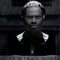 VIDEO: Stratford Festival's CORIOLANUS is Now Streaming Through May 21 Photo