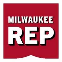 Live Performances For Milwaukee Rep's JACOB MARLEY'S CHRISTMAS CAROL Cancelled Photo