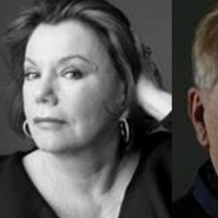 Marsha Mason and Brian Cox Star in Virtual Benefit Reading of DEAR LIAR Photo