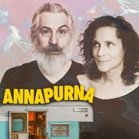 Syracuse Stage Presents ANNAPURNA Photo