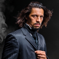 Synetic Theater to Present THE MADNESS OF POE Photo